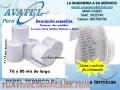 papel-termico-para-dispensadores-monitor-touch-screen-puente-piedra-1.jpg