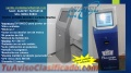 dispensador-touch-screen-digital-15-con-software-1.jpg