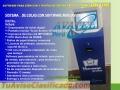 SISTEMAS DE FILAS CON SOFTWARE /5632749/ELECTRÓNICO Y DIGITAL APURIMAC