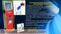 SISTEMAS DE COLAS CON DISPENSADOR DIGITAL 5632749