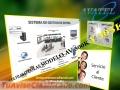 ORDENADORES DE FILAS CON DISPENSADOR CARACOL 5632749