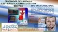 SISTEMAS DE FILAS CON PANTALLAS ELECTRONICAS ELECTRÓNICOS