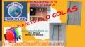 KIT ORDENADORES DE COLAS CON 03 DIGITOS