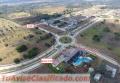 Se vende precioso Lote en Alajuela Condominio Hacienda Espinal