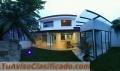 Se vende bella casa en Escazu, Guachipelín