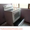 Reparaciones en todo electrodomestico pantallas refrigeracion