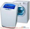 Reparaciones en todo electrodomestico refrigeracion y pantallas
