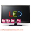 reparacion-en-electrodomesticos-pantallas-y-mas-de-lunes-a-domingos-3.jpg