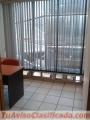 Oficinas en renta en Plaza Kristal