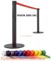 Vision 2005 sac