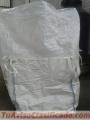 Súper saco usado