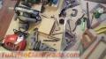 Reparacion de fontaneria electricidad lavadoras trabajo garantizado y honrrades