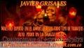 Vidente javier grisales experto en problemas  relacionados con el misticismo+57 3182283872