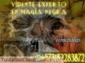 VIDENTE JAVIER GRISALES EXPERTO VIDENTE CON PROFUNDIZACIÓN EN MAGIA NEGRA