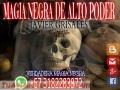 VIDENTE PODEROSO JAVIER GRISALES EXPERTO EN MAGIA NEGR A