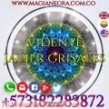 Videncia de alto poder comuniquese ya y reciba consulta gratis +57 3182283872