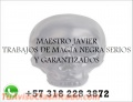 maestro-javier-experto-en-magia-negra-2.jpg