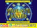 maestro-javier-experto-en-magia-negra-597-1.jpg