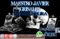 SEÑOR JAVIER GRISALES EXPERTO EN MAGIA NEGRA DE ALTO PODER COMUNIQUESE YA  +573182283872