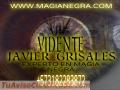 VIDENCIA DE ALTA PRECISIÓN  COMUNÍQUESE YA Y VEA RESULTADOS SORPRENDENTES