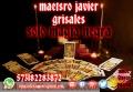 MAGIA NEGRA DE ALTO PODER Y EFECTIVIDAD  MAESTRO JAVIER GRISALES