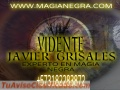 TRABAJO DE  MAGIA NEGRA DE ALTO PODER COMUNIQUESE AHORA MISMO
