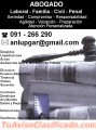 abogado-especialidad-laboral-familia-civil-penal-1.JPG