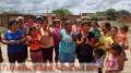 DESDE LAMBAYEQUE PERU SE SOLICITAN DONACIONES PARA DAMNIFICADOS DE LLUVIAS