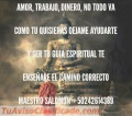 MAGIA HINDU, RITUALES BUDISTAS, SACRIFICIOS Y AMULETOS BENDECIDOS