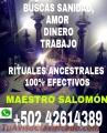HINDUISMO,ESOTERISMO, ARTES OSCURAS, SANACIONES