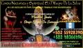 MAESTRO DE MAESTROS DESDE SAMAYAC 011 502 48366496 EL ESPIRITISTA Y VIDENTE
