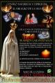 MAESTRO JESÚS BRUJO MAYOR DE SAMAYAC GUATEMALA 502 55928390