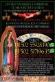 Experto Amarres De Amor Guatemala MAESTRA FATIMA 502 51719635