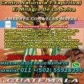 Amarres de amor gay,lesbicos trabajos profesionales whatsapp 011 502 55928390 Guatemala
