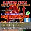 Curandero y esotérico espiritista de Guatemala whatsapp 011 502 55928390