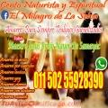 Amarres de amor gay,lesbicos,eternos desde Samayac Guatemala 011 502 55928390