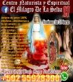 Maestro Jesus Brujo Mayor De Samayac Guatemala whatsapp 011 502 55928390