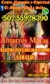 AMARRES DE AMOR DESDE SAMAYAC WHATSAPP 011 502 55928390