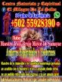 Hacedor de lo oculto Maestro Jesus Brujo mayor de Samayac Guatemala 011 502 55928390
