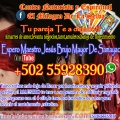 Hacedor de lo oculto Maestro Jesús Brujo mayor de Samayac Guatemala 011 502 55928390