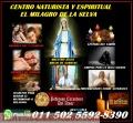CURANDERO DE ENFERMEDADES SOBRE NATURALES BRUJO MAESTRO JESÚS  WHATSAPP +502 5592-8390