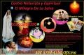 CURACIONES SOBRENATURALES CON EL MAESTRO JESÚS BRUJO MAYOR DE SAMAYAC 011 502 55928390