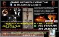 RECONOCIDO TAROTISTA Y VIDENTE CON 20 AÑOS DE EXPERIENCIA MAESTRO JESÚS BRUJO DE SAMAYAC