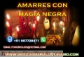 AMARRES MAS FUERTES DEL PERU. PODEROSOS BRUJOS PACTADOS
