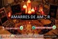 AMARRES FUERTES, BRUJOS EXPERTOS EN MAGIA NEGRA. RESULTADOS EN 2 DIAS