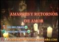 AMARRES Y EMBRUJOS FUERTES, ENLOQUECE A TU PAREJA DE PASION