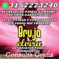 MIS TRABAJOS SON TOTALMENTE EFICACES MAESTRA ELVIRA +573157273240 LLAMA YA