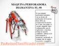 NEW MÁQUINA  NEUMATICA PACKSACK FL-50