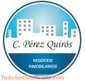 LOS BOULEVARES (TERRENO) :: VENTA
