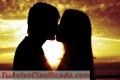 Vidente experto en amarres de amor y toda clase de rituales usados para crear hechizos